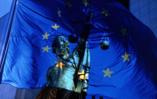 Rubrik 3 - Unionsbürgerschaft